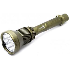 linterna-trustfire-tr-ak90-13000-lumemes[1]