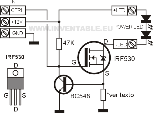 Rcbo Schematic Diagram in addition Flash Drive Wiring Diagram moreover Residential Fuse Box Dimensions in addition Circuit Board Case also 12v 100w  lifier Circuit. on distribution board wiring diagram