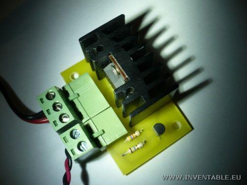 PowerLedDriver05[1]