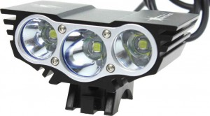 linterna-bicicleta-solarstorm-x3-2