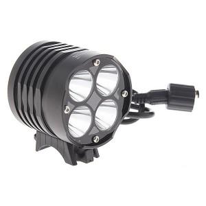 linterna-solarstorm-x40-de-bicicleta-y-casco[1]