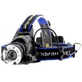 linterna-zoom-4x1-de-casco[1]