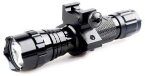 montura-de-linterna-de-carril-para-armas-de-carril-m15-451-300x300