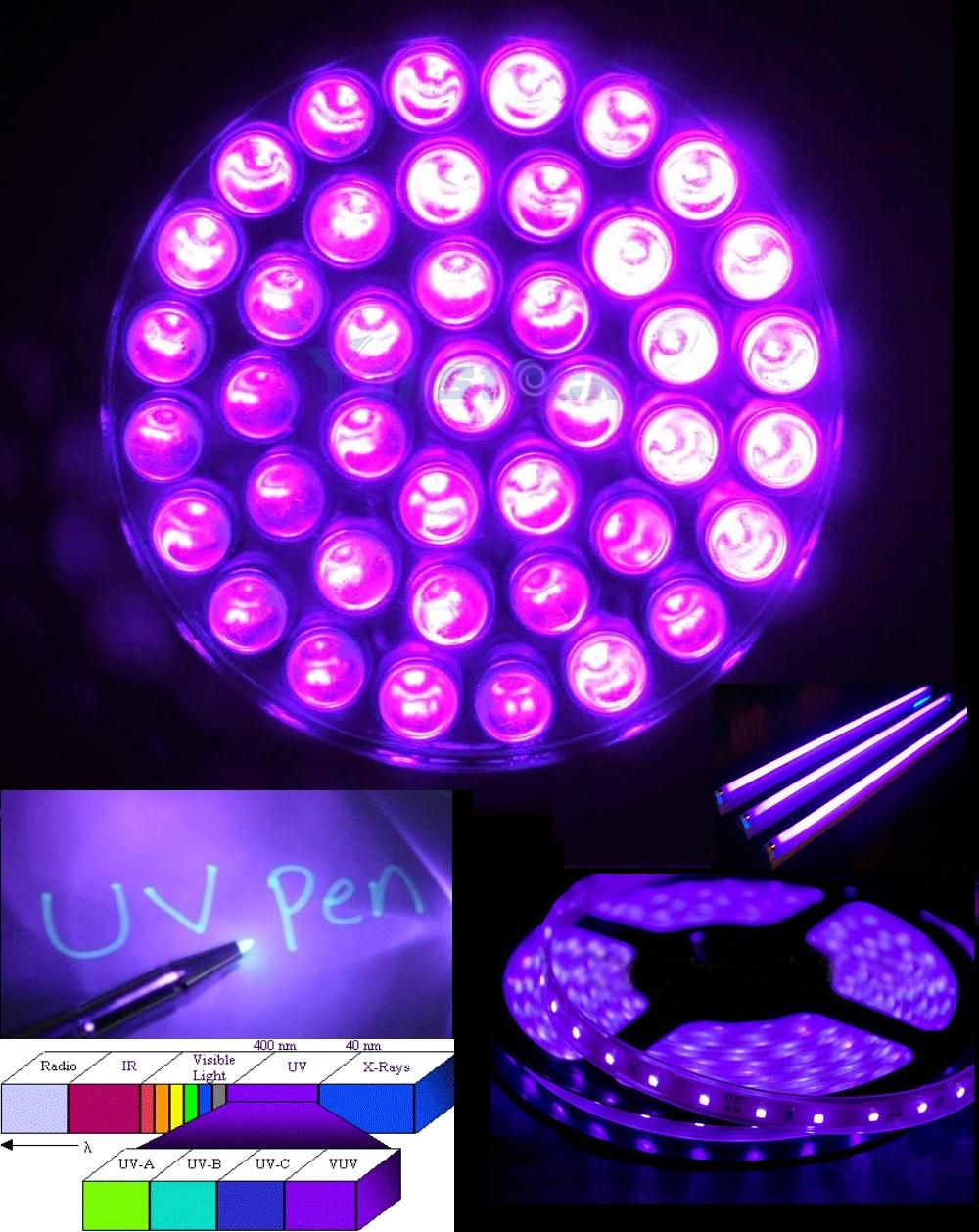 linterna-41-led-luz-ultravioleta-multiples-usos-5441-MLA4376510454_052013-F